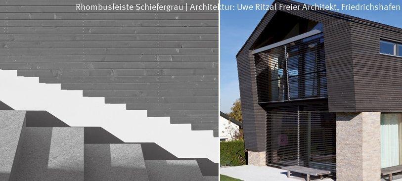 dura patina produktbeschreibung habisreutinger. Black Bedroom Furniture Sets. Home Design Ideas