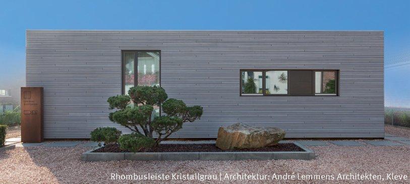 durasidings neu habisreutinger. Black Bedroom Furniture Sets. Home Design Ideas